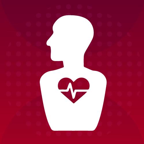Línea Cardiovascular