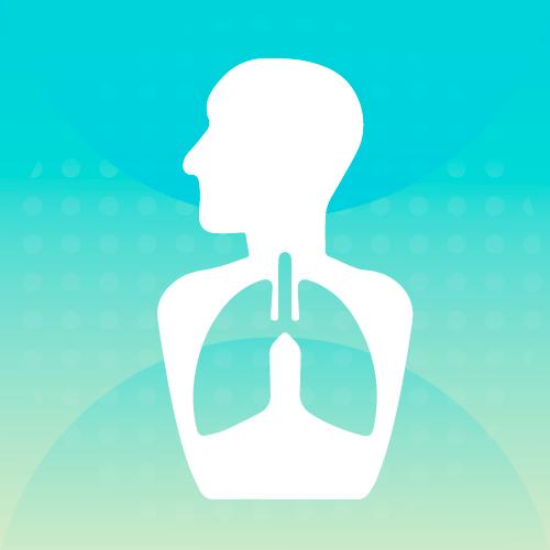 Línea Respiratoria